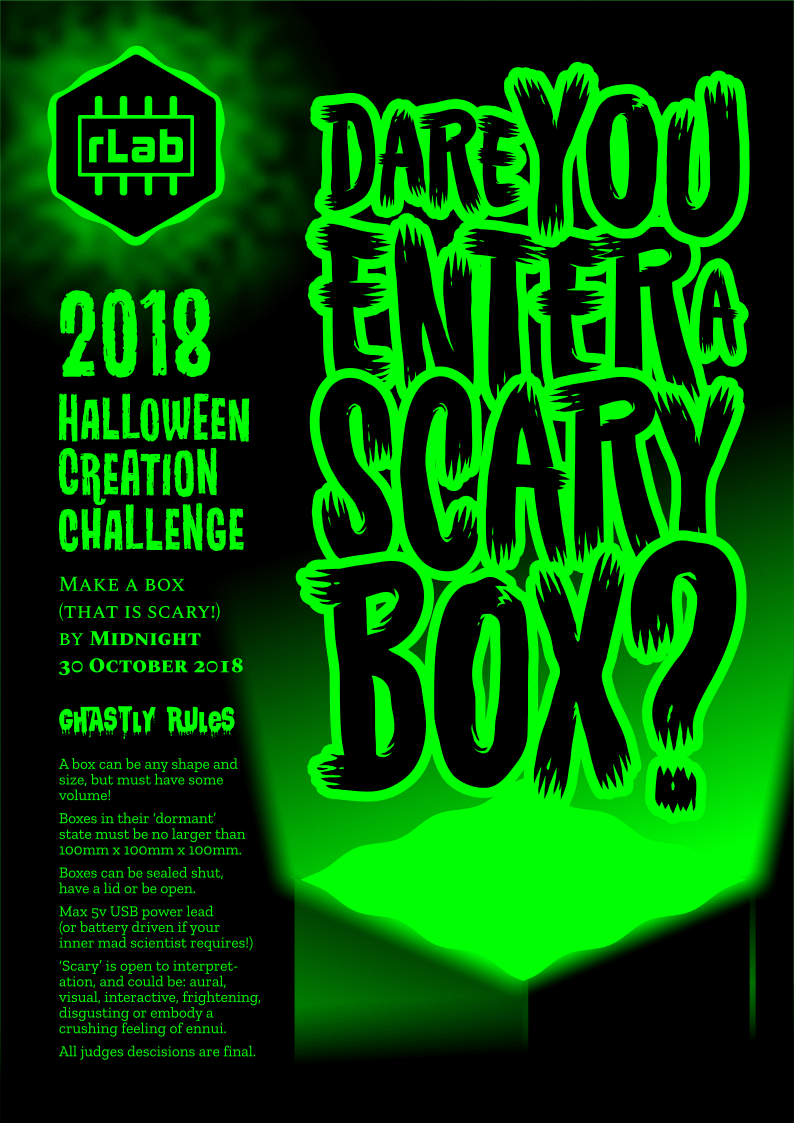 Scarybox2018.png